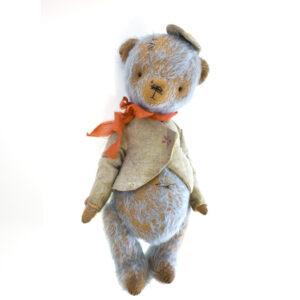 Teddy Yuri Circus