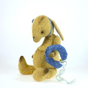 Bunny Lida