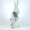 Bunny Peter