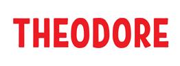Онлайн магазин Theodore – уникальные магкие игрушки