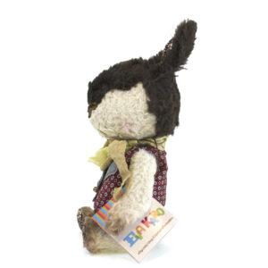 Мистер Кролик