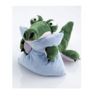 Крокодил Крокко