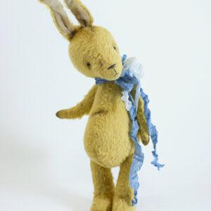 Bunny Kesha