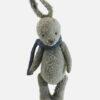 Bunny Anisy Christmas
